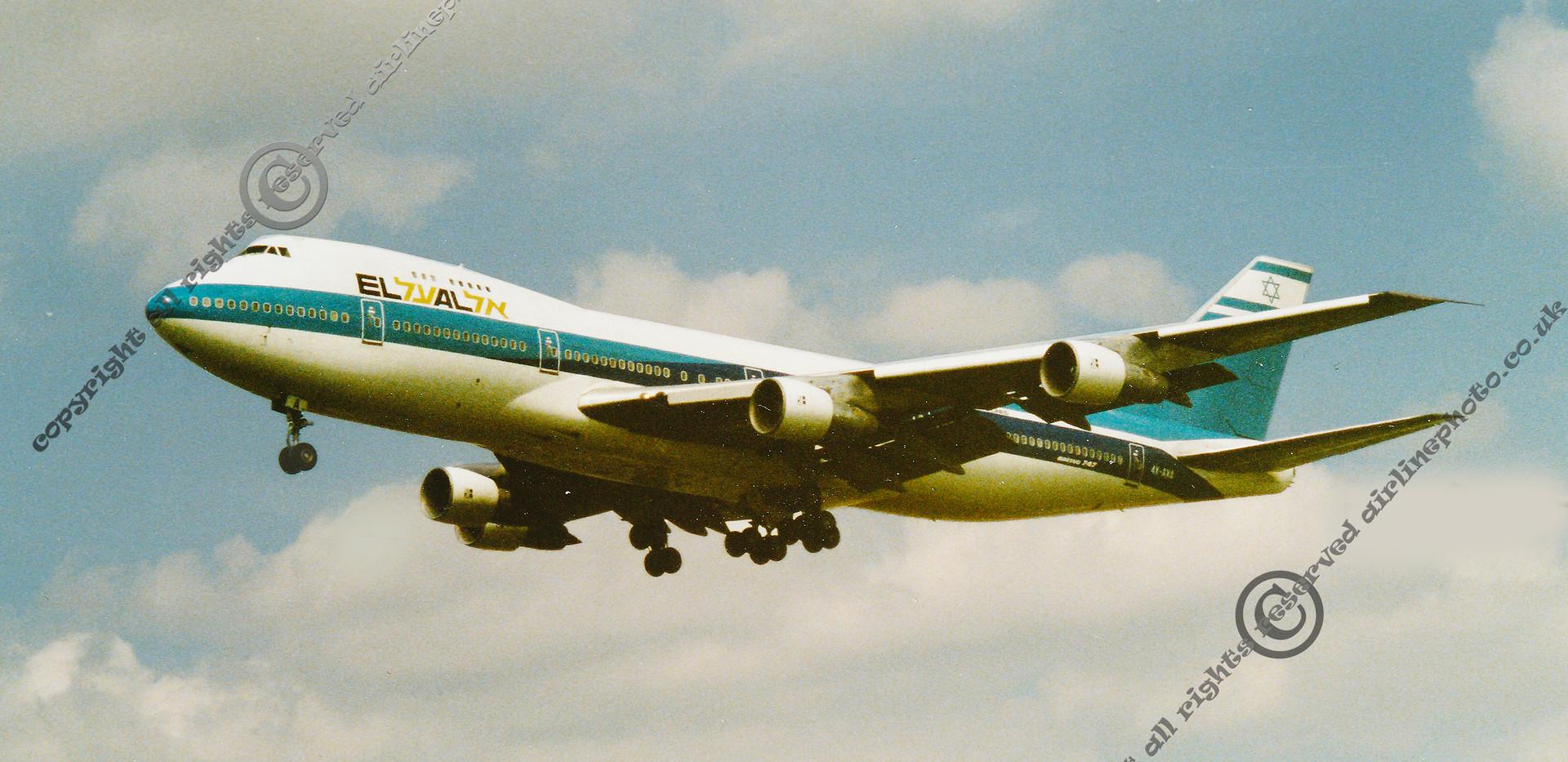 4X-AXA-EL-AL-Boeing-747-LHR-1991.jpg