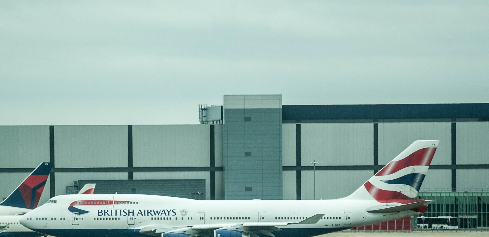 boeing-747---msn-25821---g-civt_39033196