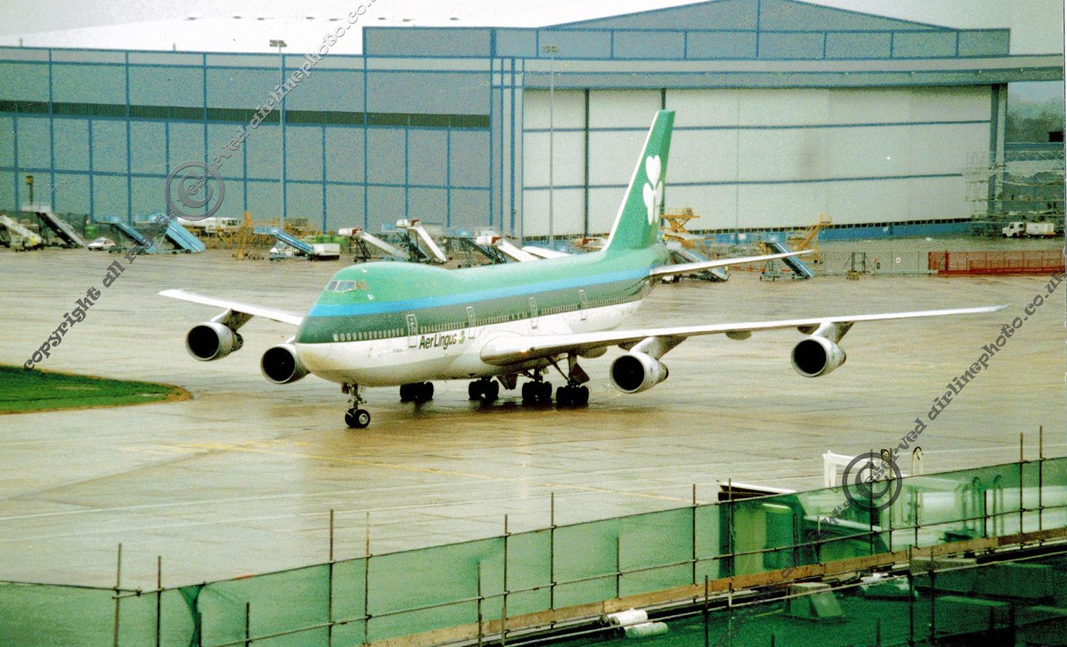 MIA_1993_747.jpg