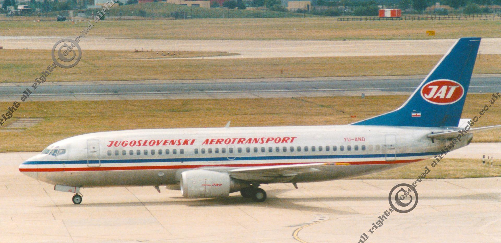 YU-AND-JAT-Boeing-737-Heathrow-1989.jpg