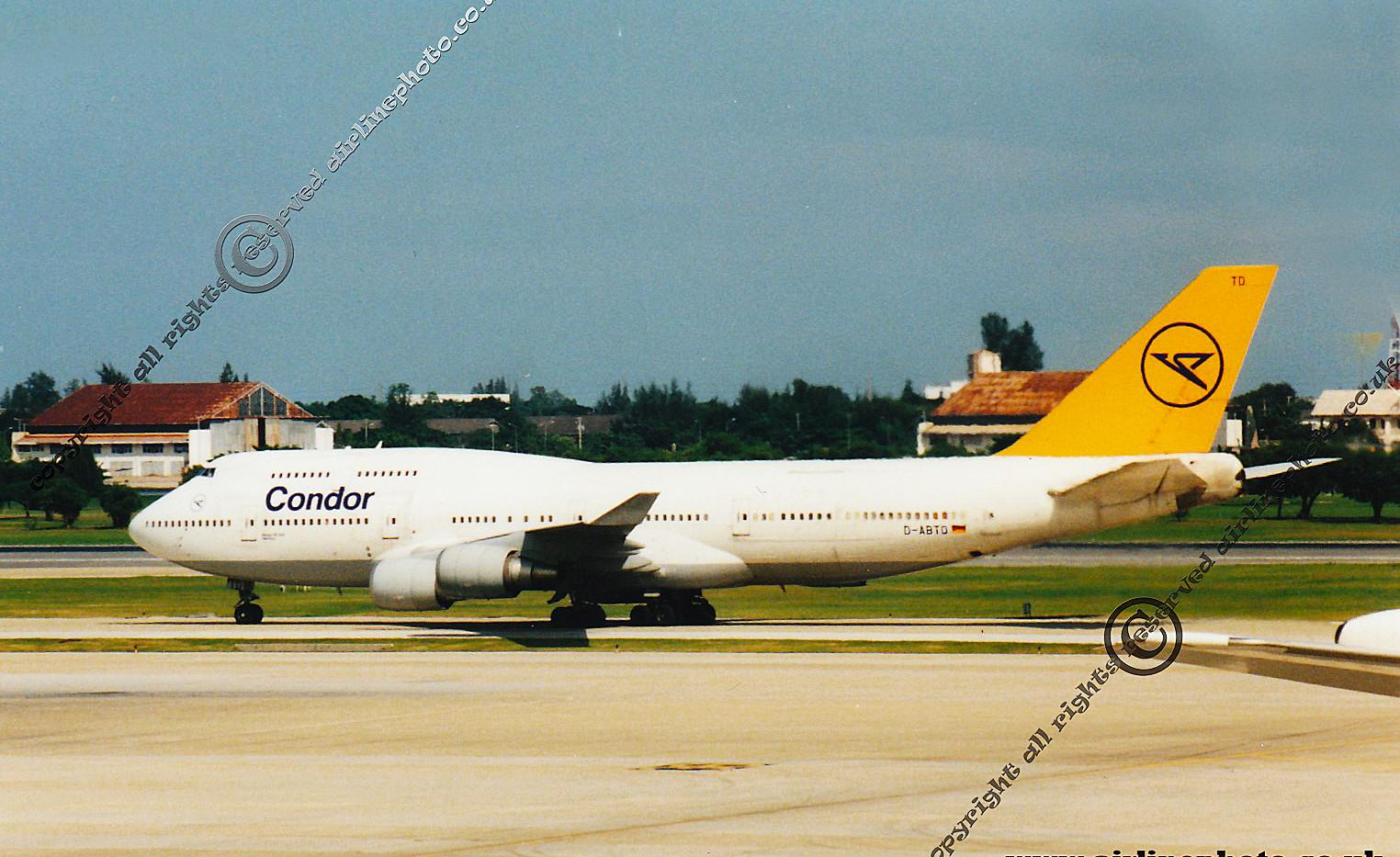 D-ABTD-CONDOR-747--CPH-1994.jpg