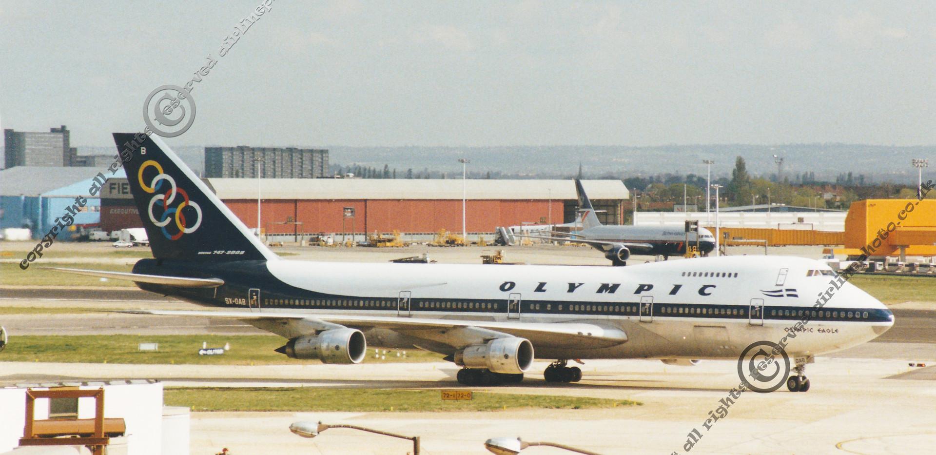 SX-OAB-Olympic-Boeing-747-LHR-1990.jpg