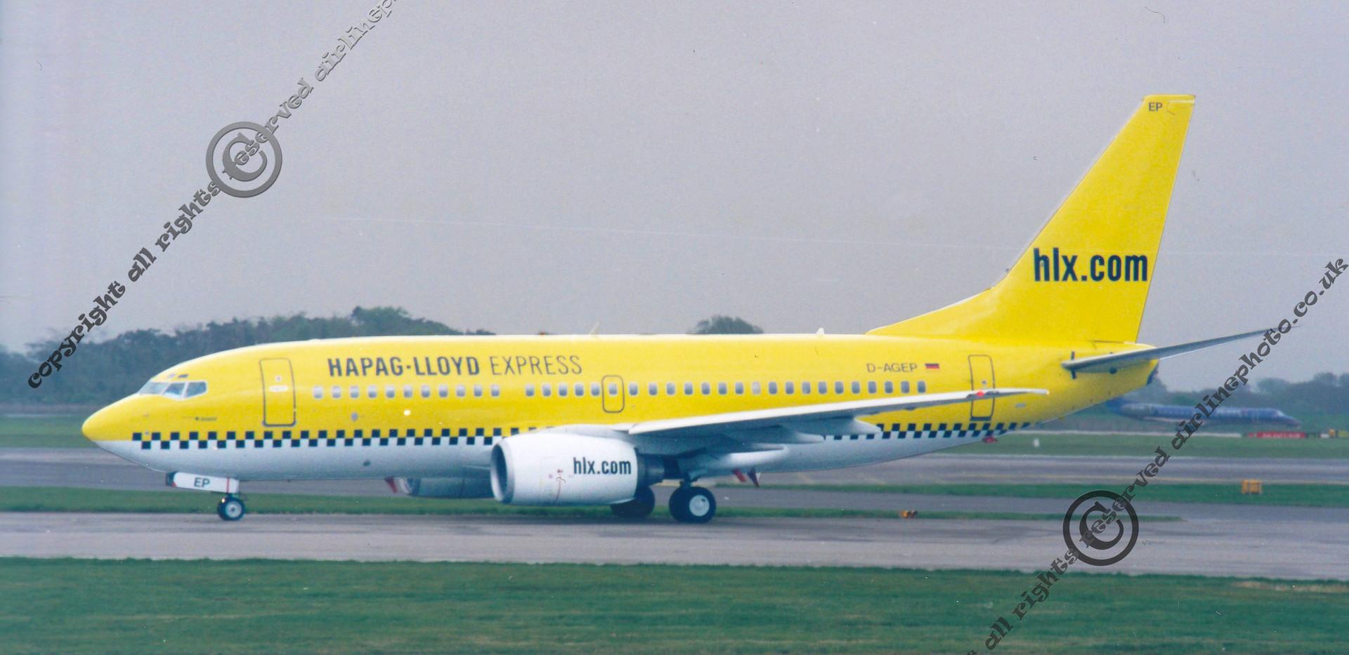 D-AGEP-Hapag-Lloyd-Express-737.jpg