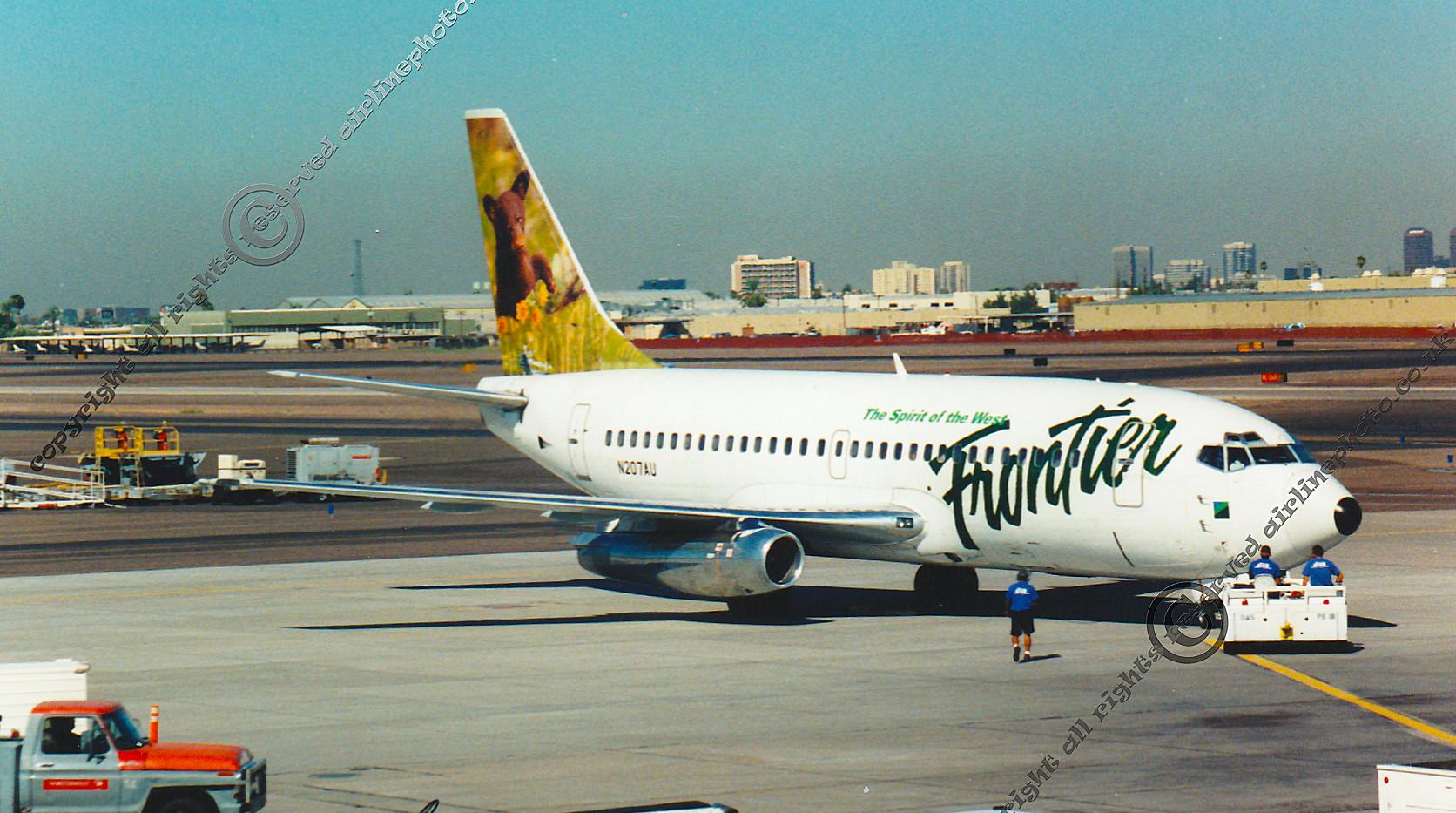 N207AU-Frontier-737-PHX-1996.jpg