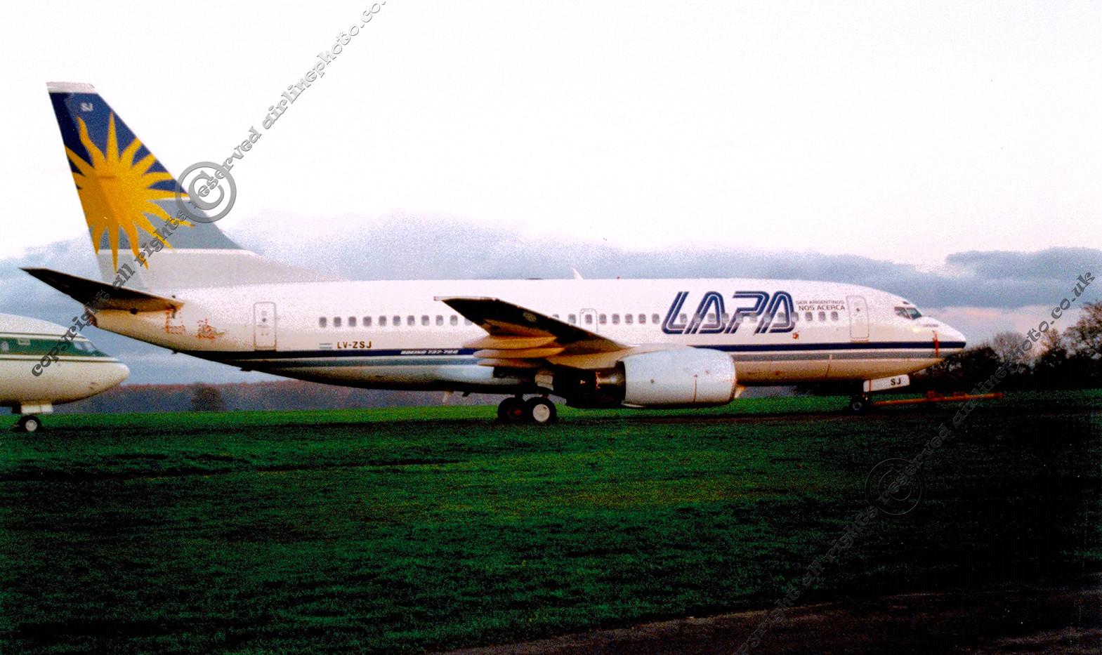 LV-ZSJ_737-417_Lasham_2001.jpg