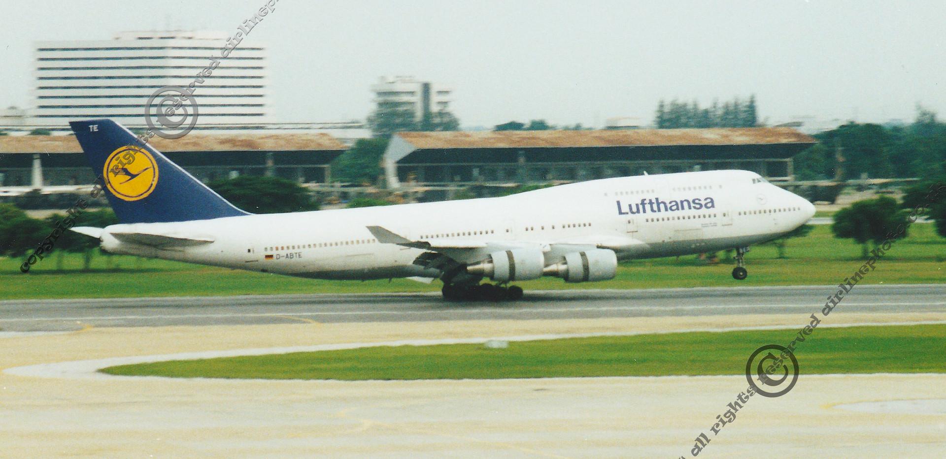 D-ABTE-Lufthansa-747-Copenhagen.jpg