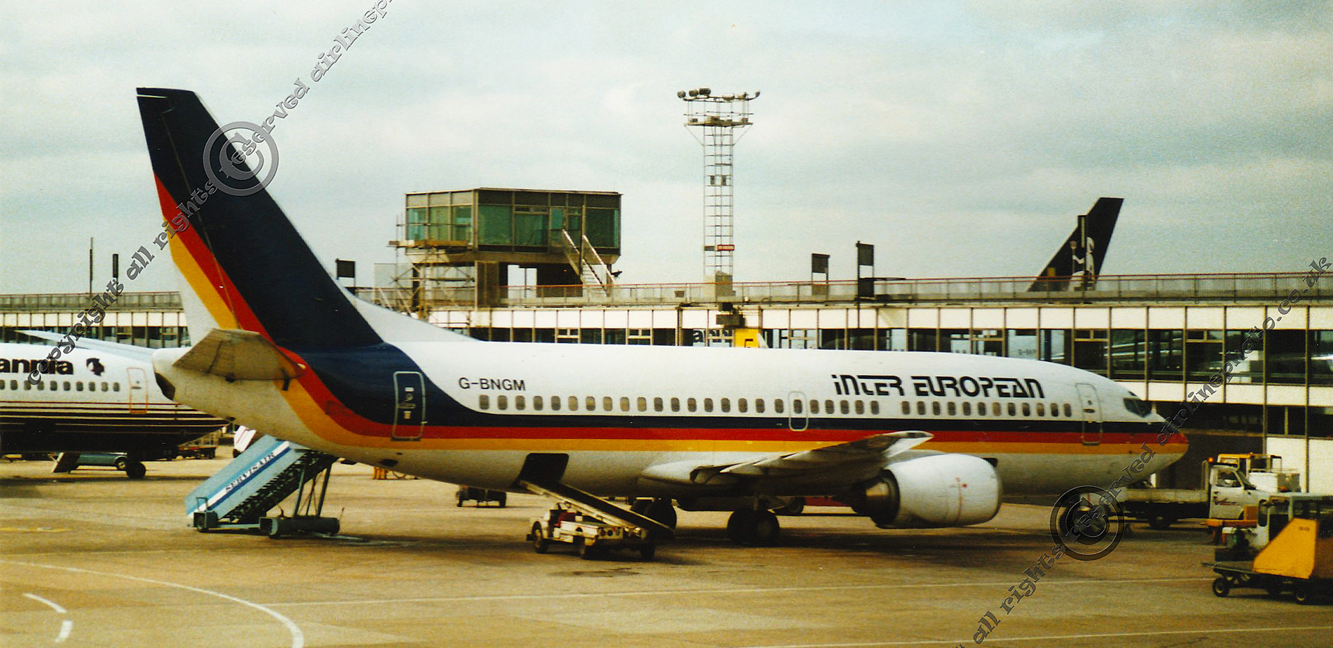 G-BNGM-Inter-European-737-MAN-1991.jpg