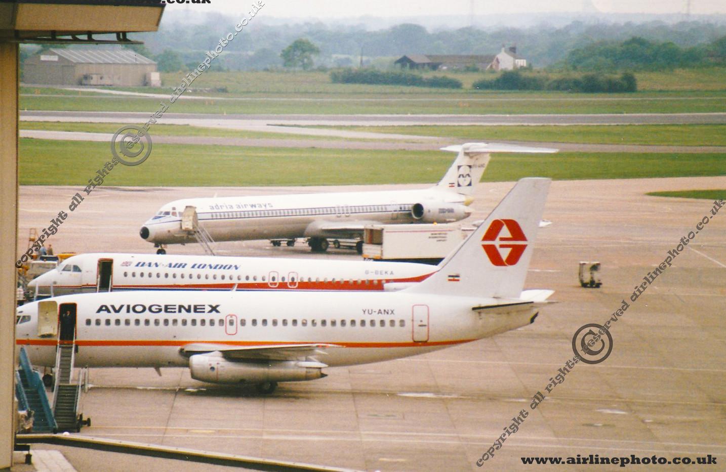 YU-ANK-Aviogenex-737-MAN-1989.jpg