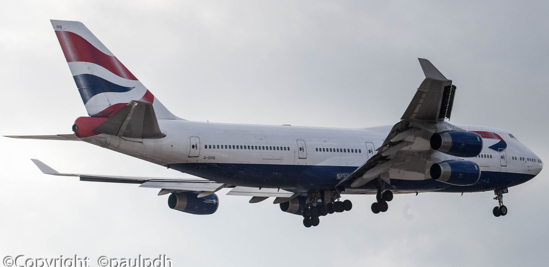 boeing-747---msn-25813---g-civg--1-of-1-