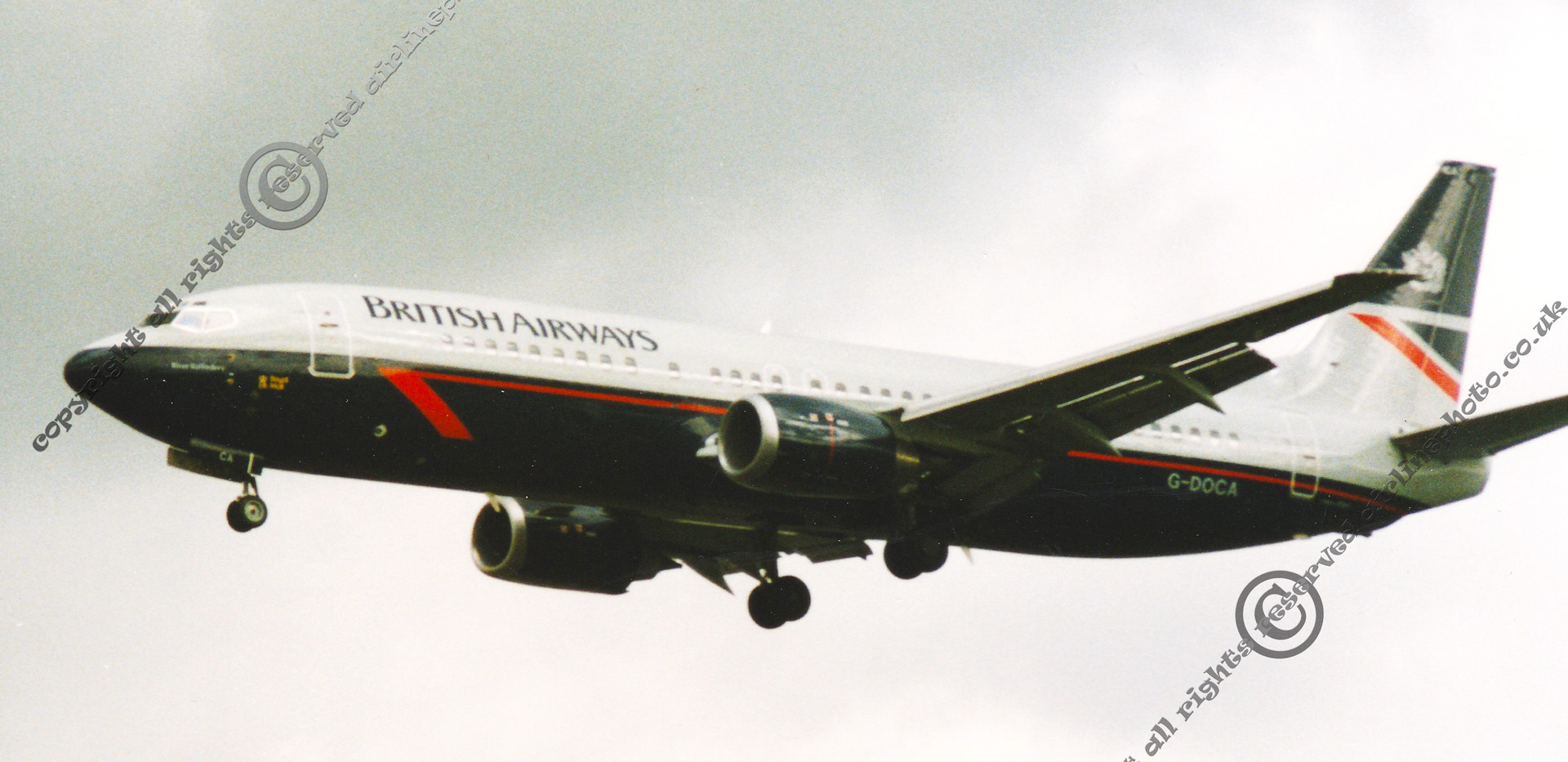 G-DOCA-British-Airways-737-LHR-1992.jpg