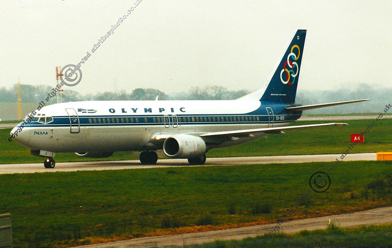 SX-BKG-Olympic-737-MAN-2002.jpg
