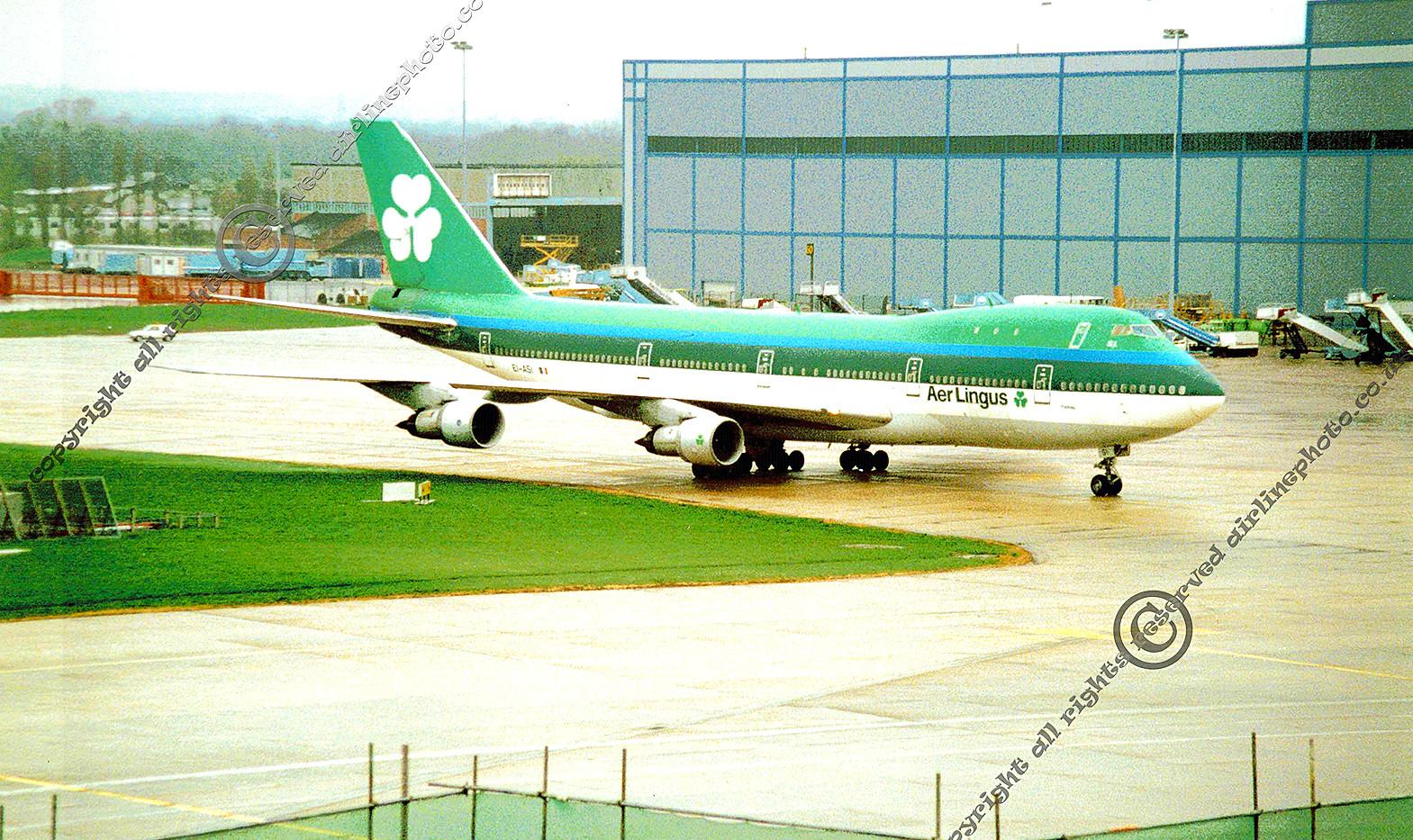 EI-ASI_747-148_MAN_1993.jpg