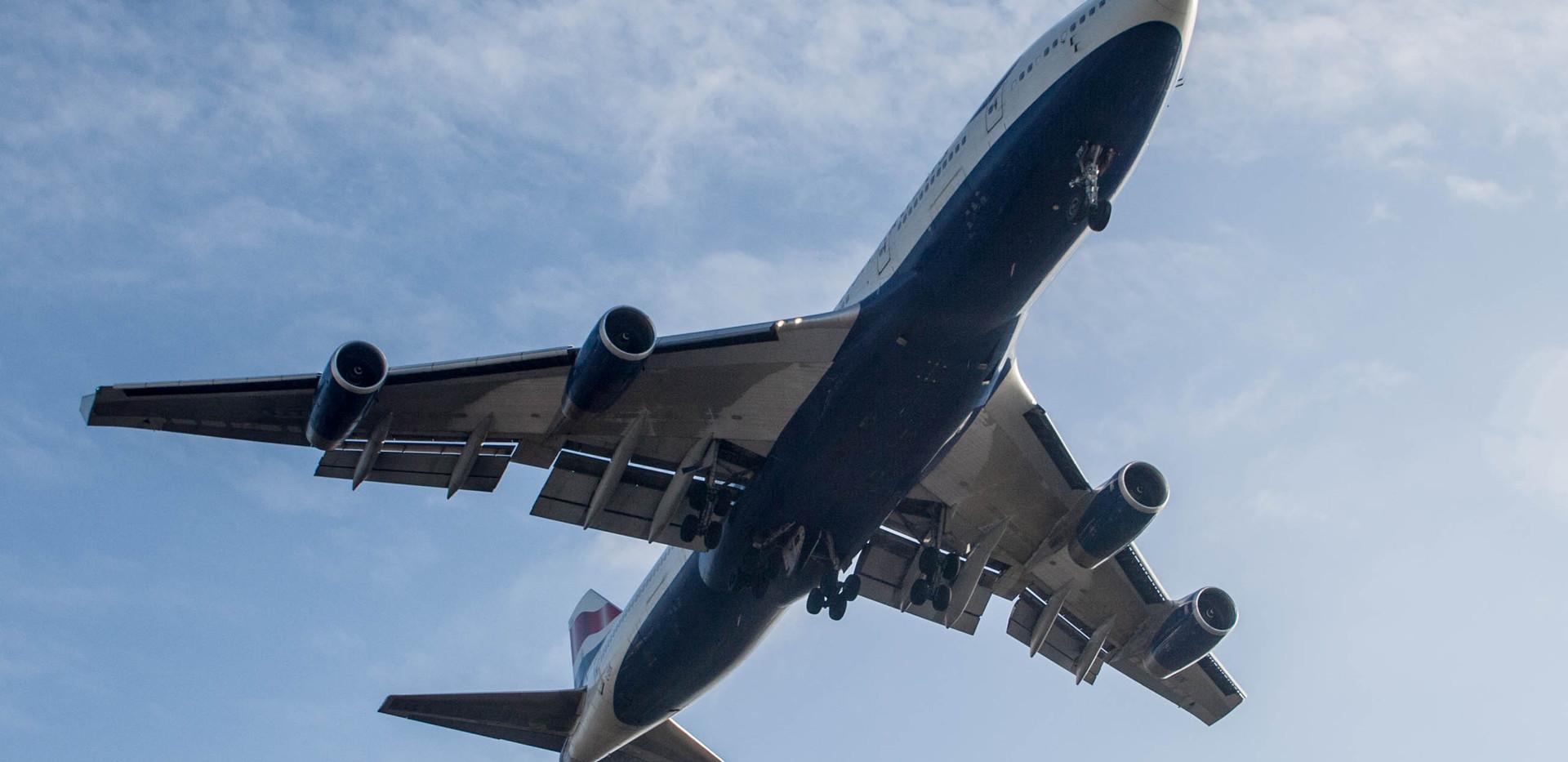 boeing-747---msn-28848---g-civn-1-of-1_3