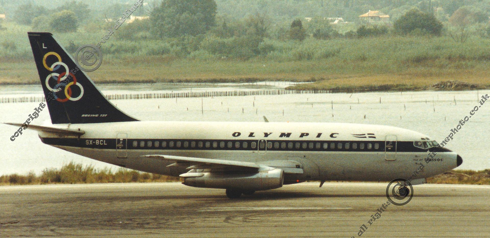 SX-BCL-Olympic-Airways-Boeing-737.jpg