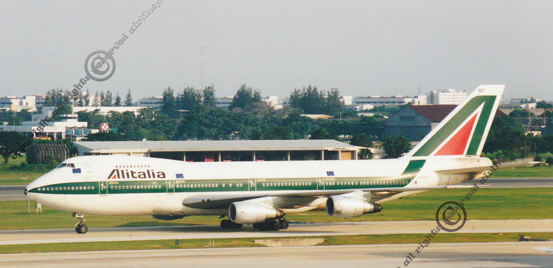 I-DEMF-Alitalia-Boeing-747-CPH-1994.jpg