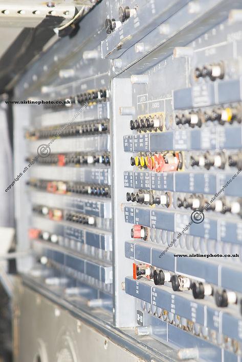 Concorde-rear-fuse-panel-RHS.jpg