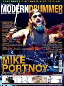 Modern Drummer MP_EC.JPG