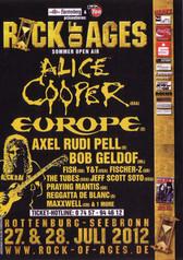 rock_of_ages_flyer_news_2012xx.jpg