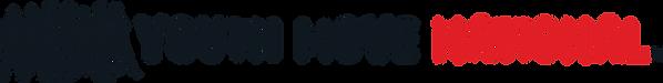 YMN-Logo-Horizontal-1.png