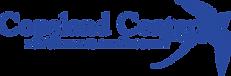 CC Logo .png
