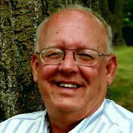 Steve Harrington.png