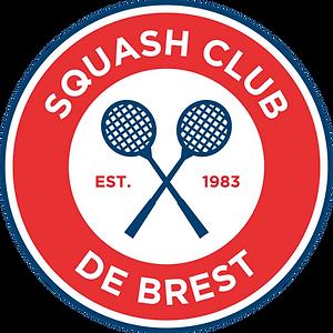 squash club brest