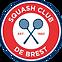 Squash_Club (small).png