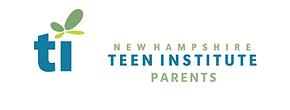 NHTI Parents logo.png