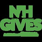 NH Gives.png