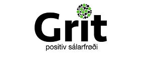 Grit-logo-positiv_sálarfrodi.jpeg