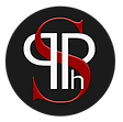 PS_Logo_01.png