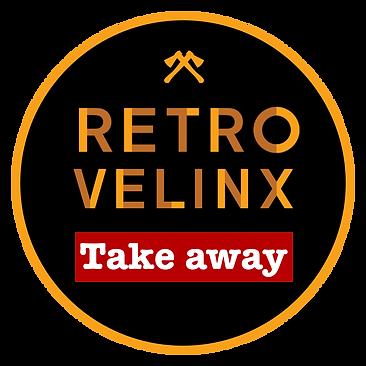 TRANS Sticker RVX take away black.png