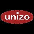 logo unizo.png