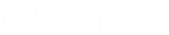 logo%20transparent%20whit_edited.png