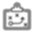 strat logo.png