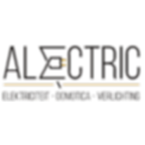 logo alectric png.png