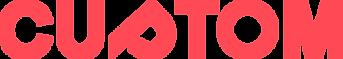 Custom logo final.png