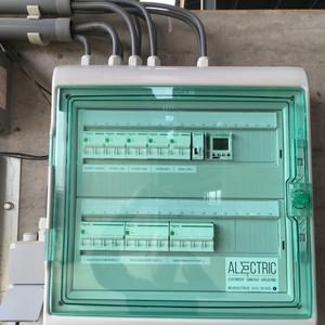 elektriciteit-15-e1510239926241-768x1024