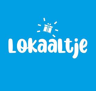 logo blauw.jpg