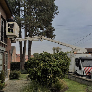 elektriciteit-4-1024x768.jpg
