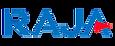 logo raja .png
