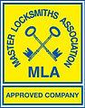 MLA APPROVED COMPANY LOGO.jpg