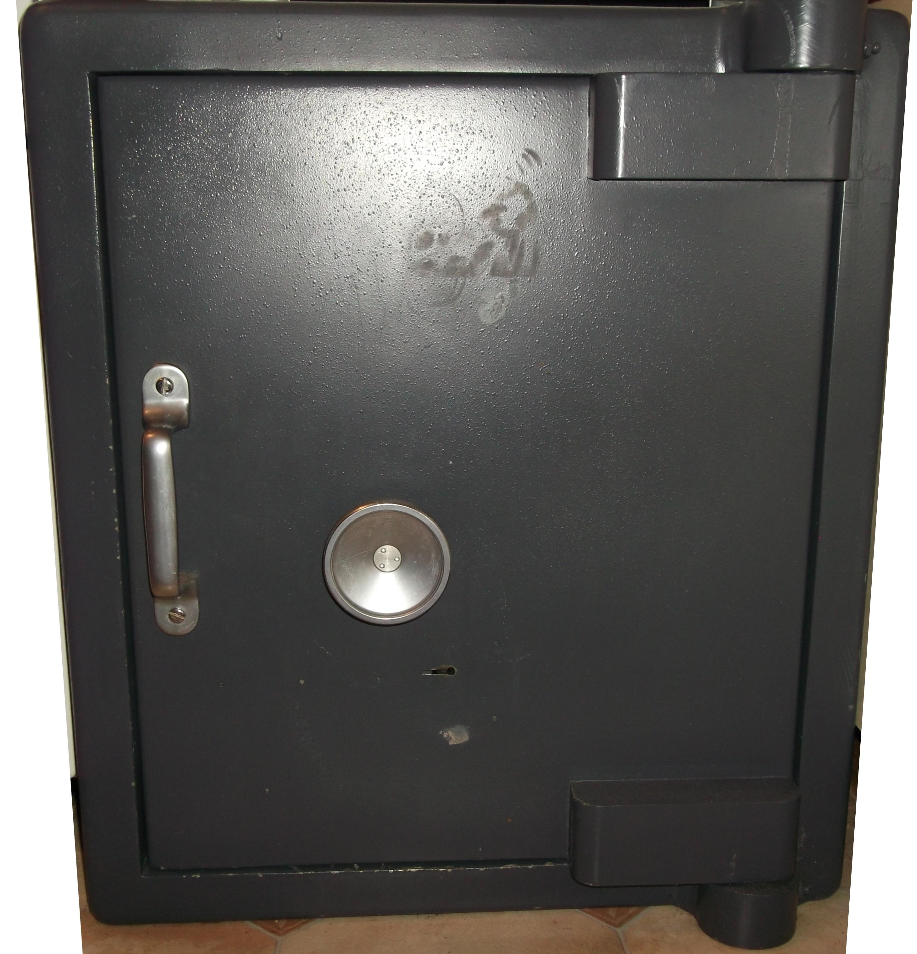 DSCF0886