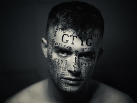 Roy Juxon's New Single: 'GTYG'