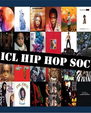 ICL Hip Hop Soc.jpg