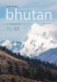bhutan-02.jpg