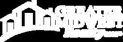 GMR Logo - Vertical White.png