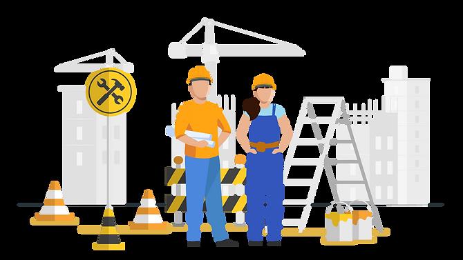 CONSTRUCCION_Mesa de trabajo 1.png