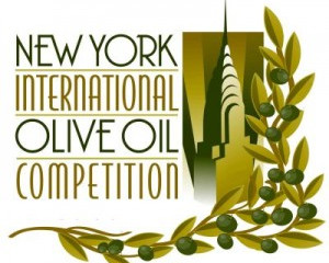 Extra Virgin Olive Oil Judges in New York know who to trust