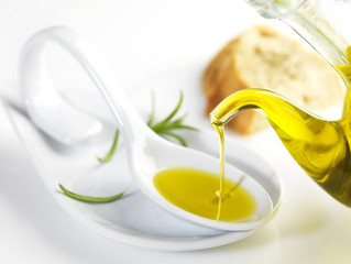 Toxic Culprits Found In Vegetable Oils